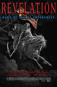Revelation: Dawn of Global Government