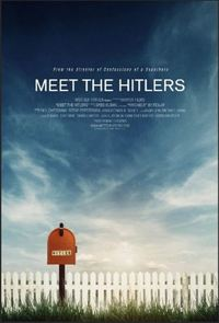 Meet the Hitlers