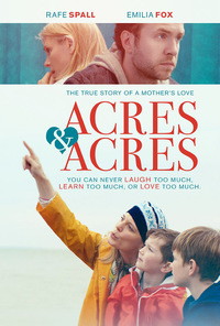 Acres and Acres (Mum's List)