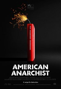 American Anarchist