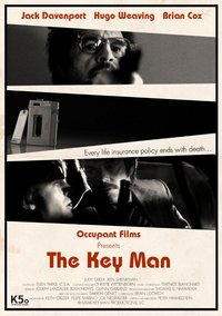 The Key Man