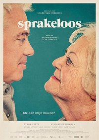 Speechless (Sprakeloos)