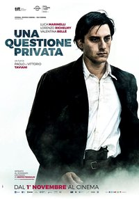 Rainbow: A Private Affair (Una questione privata)