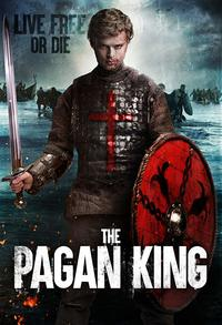 The Pagan King (Nameja gredzens)