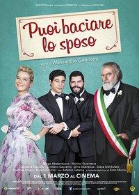 Matrimonio In Italiano : My big gay italian wedding matrimonio italiano 2018 soundtrack.net