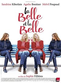 When Margaux Meets Margaux (La belle et la belle)