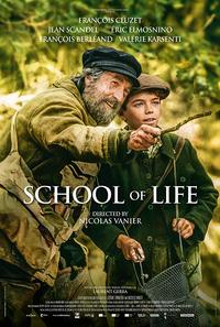 School of Life (L'ecole buissonniere)