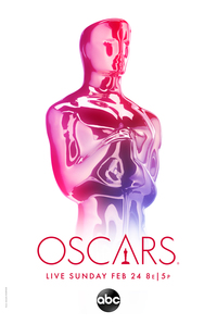 The 91st Academy Awards