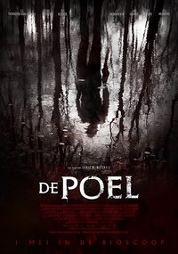 The Pool (De poel)