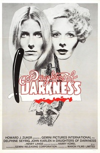 Daughters of Darkness (Les levres rouges)
