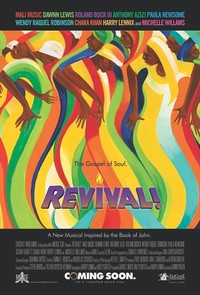 Revival! The Experience