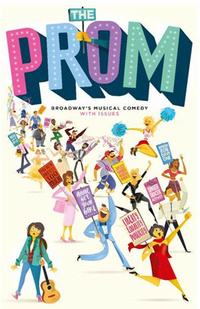 The Prom: A New Musical