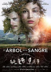 The Tree of Blood (El arbol de la sangre)