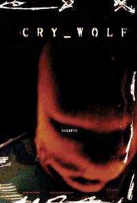 Imagini Cry Wolf (2005) - Imagine 4 din 19 - CineMagia.ro