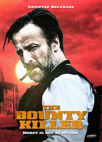The Bounty Kill