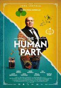 The Human Part (Ihmisen osa)