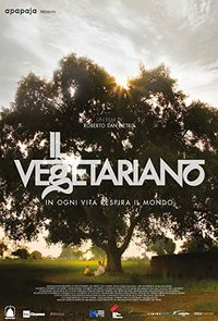 The Vegetarian (Il vegetariano)