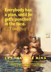 Let the Bell Ring