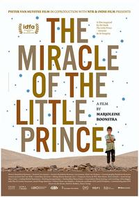 The Miracle of the Little Prince (Het Wonder van Le Petit Prince)