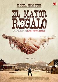 The Greatest Gift (El mayor regalo)