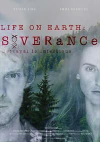 Life on Earth: Severance