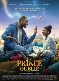 The Lost Prince (Le prince oublie)