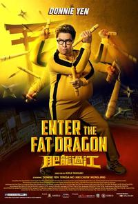 Enter the Fat Dragon (Fei lung gwoh gong)