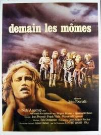 Tomorrow's Children (Demain les momes)