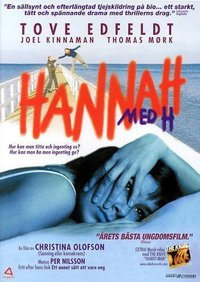 A Different Way (Hannah med H)
