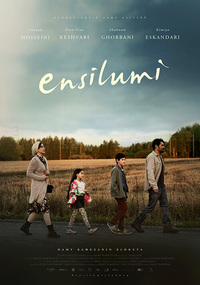 Any Day Now (Ensilumi)