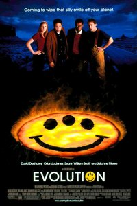 Evolution (2001) - Whats After The Credits? | The
